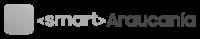Logo Smart Araucania