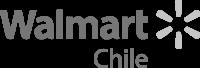 Logo Walmart Chile
